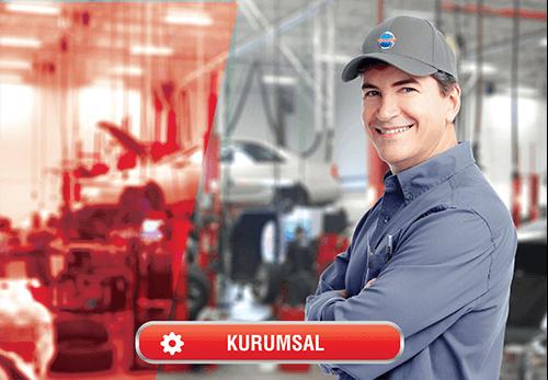 Speedy Kurumsal